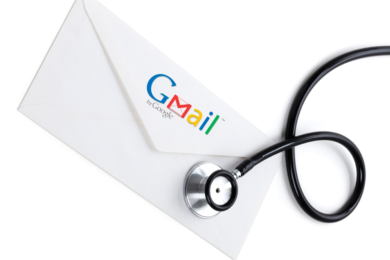 Gmail & Hotmail Woes